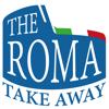The Roma Takeaway Clondalkin