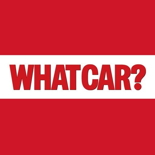 What Car? Magazine