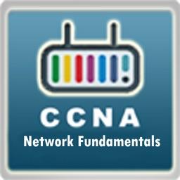CCNA Tutorial Exam Prep