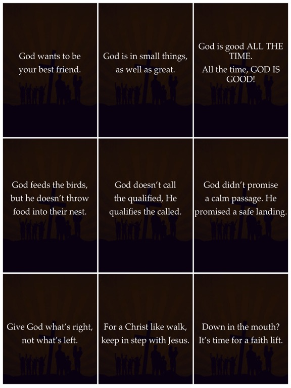 Jesus Status - Jesus Quotes & Bible Verses on Pics | App Price Drops