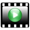 高清影视大全-可以打开网址的播放器