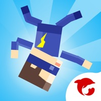 Codes for Tap Fly Hero Hack