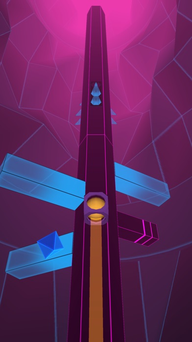 Cubriko screenshot 3