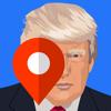 トランプ トラッカー:海外ニュース