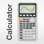 TI 84 Graphing Calculator UM+