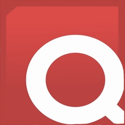 QServe- Home Services (Qatar)