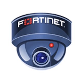 FortiClient 6 0 on the App Store