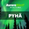 Aurora Alert - Pyhä