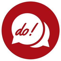 HowdyDo Messenger-Chat