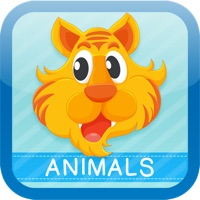 Codes for Memo Cards Animals for Kids: Learn and Fun - Free little game for Kids and Toddlers - Age 1 to 9 Hack