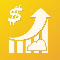 CashflowNavi for Cloud