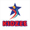 KidzeeApp