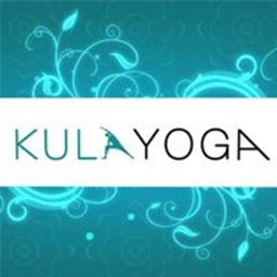 Kula Yoga Australia
