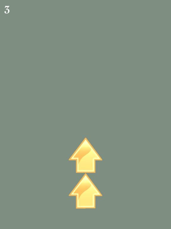 Arrow Match. screenshot 9