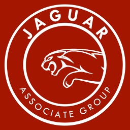 Jaguar Associate Group