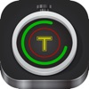 Tabata Timer Pro - Workout Timer for Tabata