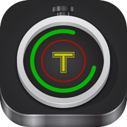 Tabata Timer Pro - Workout Timer for Tabata