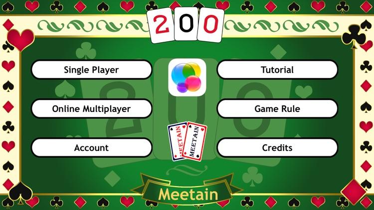 Meetain