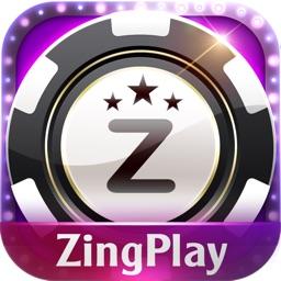 Poker Zingplay - Poker Texas