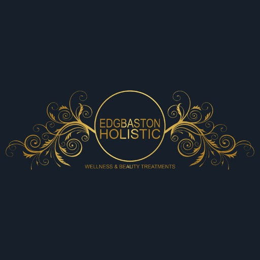 Edgbaston Holistic free software for iPhone and iPad