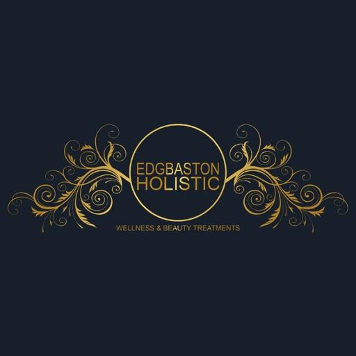Download Edgbaston Holistic free for iPhone, iPod and iPad