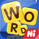 Hack Hi Words - Word Search Game