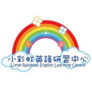 小彩虹 app