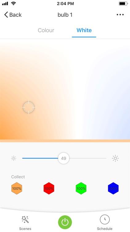 ZJOJO screenshot-4