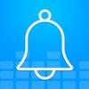 Ringtones Maker for iPhone 7