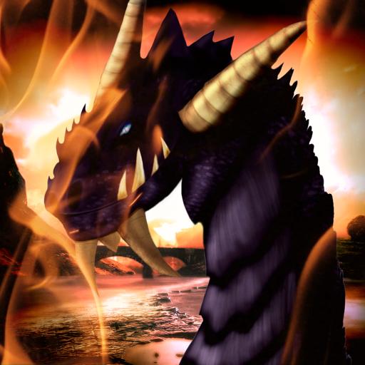 DragonScales 5