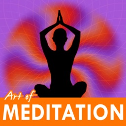Art of Meditations