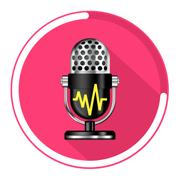 Voice Changer Calls Record.er