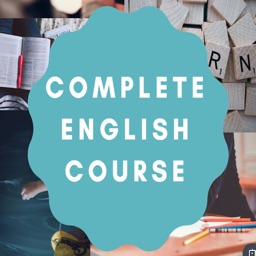 Complete Spoken English Course