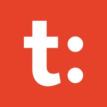 tajawal: Hotels & Flights