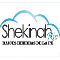 Shekinah Rio