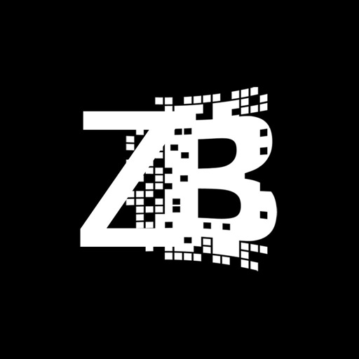 ZeroBlock Real-Time Bitcoin iOS App
