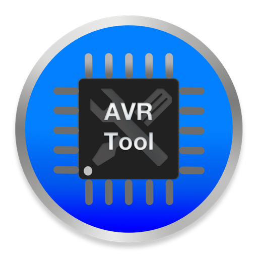 AVR Tool