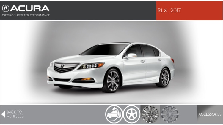 Acura Accessories For IPhone By Acura - Acura accessories