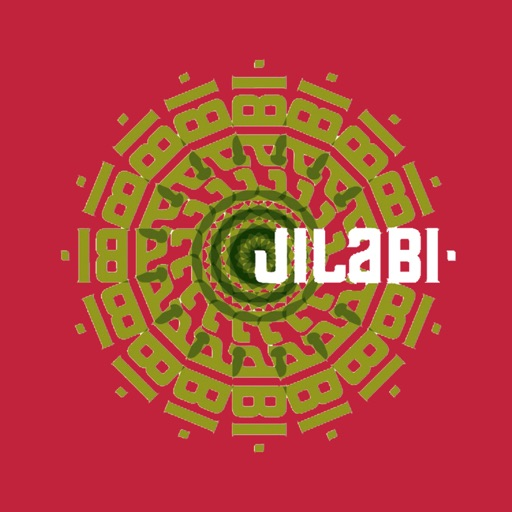 Jilabi Indian Restaurant