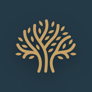 Family Tree: Family History ios app
