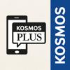 Kosmos-Plus
