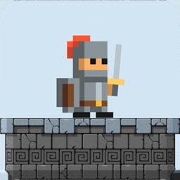 Epic Game Maker: Sandbox Craft