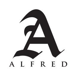 ServedByAlfred