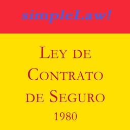 Spanish Insurance Act