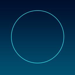 Ícone do app Orphion