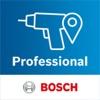 BoschBluehound Ranking