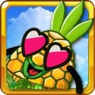 冒険の トロピカルフルーツ icon
