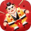 Kick The Sumo-搞笑整蛊相扑人