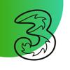 3Skicka Surf