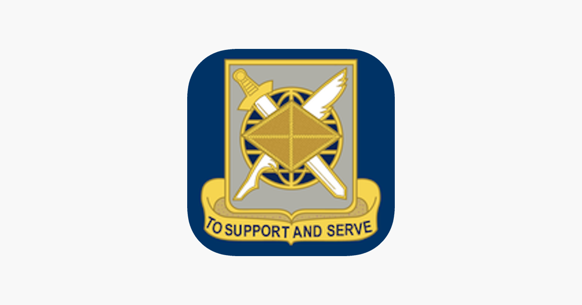 36B AIT on the App Store